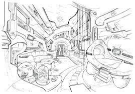 Base2 Jpg Image Lunar Base Ff8 Art 2 Jpg Final Fantasy Wiki Fandom