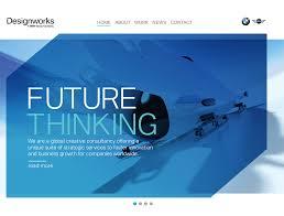 graphic design works at home bmw designworksusa is now designworks