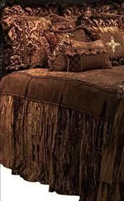 bunk beds solid oak bunk beds custom bunk beds solid wood twin