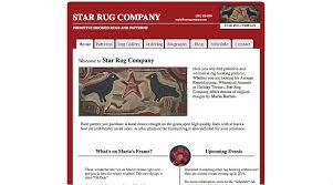 Star Rug Company Resources