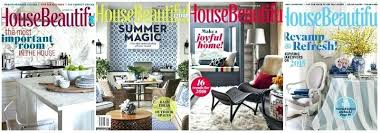 free home decorating magazines home decor magazines dynamicpeople club