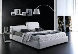 cool queen beds white queen bed frame with storage modern platform bed white leather