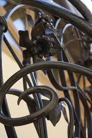 106 best metal work wrought iron images on pinterest iron work