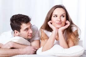 cara tips membuat suami puas senang diranjang bersama dengan istri