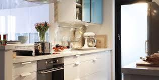 ikea kitchen cabinets sizes cabinet kitchen cabinets ikea tremendous ikea kitchen cabinets