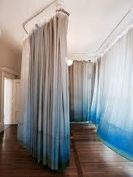 design 160 u2032 of curtain alexander eisenschmidt dipl arch ph d