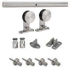 others fixing pocket doors pocket door rollers stanley heavy