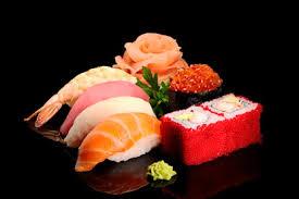 restaurant japonais chef cuisine devant vous liste des restaurants japonais à bruxelles eupedia