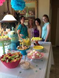 photo bridal shower ideas for couples image