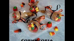 thanksgiving cornucopia treats cornucopia halloween treats the pudge factor