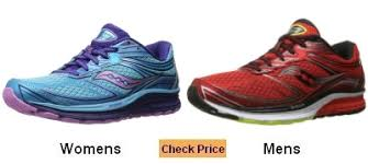 Comfortable Flats With Arch Support 8 Best Walking Shoes With Support For Flat Feet Find My Footwear
