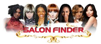 wilmington nc braid hair styliest looking for a quality african braiding salons in charlotte nc