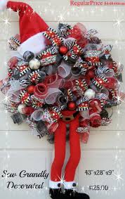 24 best wedding images on pinterest christmas crafts holiday