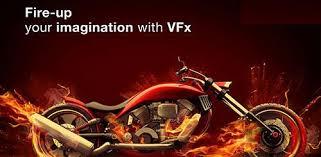 Seeking At Kolkata You Been Seeking Vfx In Kolkata In That Hi