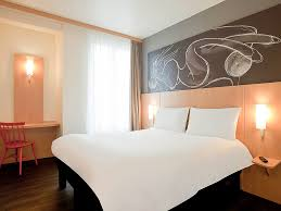 hotel ibis prix des chambres hotel montmartre hotel ibis sacré coeur accorhotels