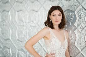 wedding dress hire brisbane wendy makin bridal designs australian wedding dress designer