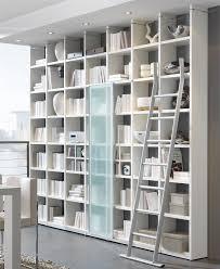 bibliothek wohnzimmer wohnzimmer furchtbar auf dekoideen fur ihr zuhause in hyper