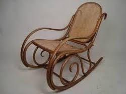 Bamboo Rocking Chair Bamboo Rocking Chair Rocking Chair Velacheri Chennai Drs