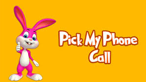 my easter bunny call easter bunny apps on play