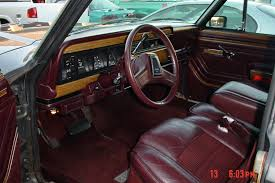 jeep grand interior jeep grand wagoneer interior gallery moibibiki 1