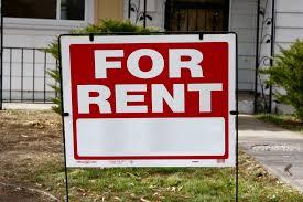 Craigslist 1 Bedroom Apartment 4 Bedroom House For Rent Craigslist Home Designs
