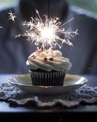 sparkler candles for cakes sparkler candles for birthday cakes birthday cake ideas