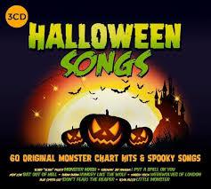 halloween music monster mash halloween songs amazon co uk music