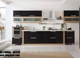 modern kitchen furniture ideas modern furniture kitchen cabinet modern honeycuttlee