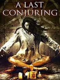a last conjuring 2017 hindi dubbed movie watch online movies