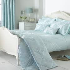 Light Blue Colors by Bedroom Ideas Awesome Unique Orange Curtain Designs Inspirations