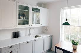 bespoke shaker cabinet doors designed u0026 made for your ideal kitchen