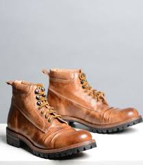 bed stu shoes boots repair resoling refurbishing by nushoe com