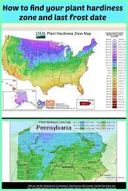 Growing Zone Map 16 Best Human Ecology Images On Pinterest Human Ecology Biomes