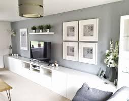 deko wohnzimmer ikea home design