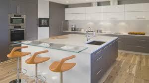 island kitchen designs layouts sensational square kitchen design ideas stupendous pictures images