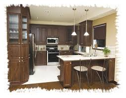 g shaped kitchen layout ideas g shaped kitchen designs g shaped kitchen designs and custom