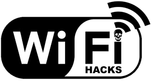 hack android without root hack wifi using android phone without root easy trick 100
