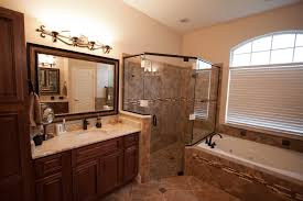 Florida Bathroom Designs Timeless Bathroom Design Se Florida Page 2 The Hull Timeless