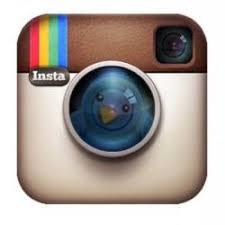 Meme Generator For Instagram - instagram twitter meme generator
