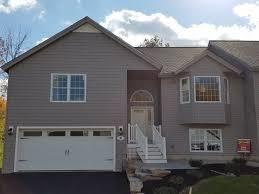 cowbell condo 2 bedroom 2 bath apartments for rent in laurel sawmill ridge condominium by lewis builders development in