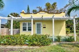 homes for sale in delray beach property matters llc