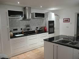 kitchen cupboard makeover ideas kitchen makeovers stock kitchen cabinets kitchen cupboard design