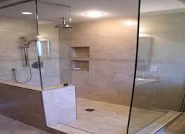 bathroom shower ideas for small bathrooms shower large shower balistic bathtub walk in u201a variety walk in