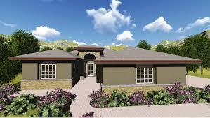 hillcrest homes prescott arizona