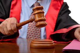 annulation de mariage divorce la séparation de corps ou l annulation de mariage