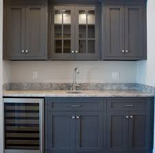 best quartz colors for white cabinets 6 countertop colors for kitchens with cabinets