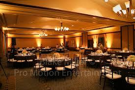 uplighting for weddings wedding and event uplighting dj uplighting san diego lighting