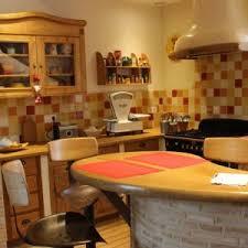 carrelage cuisine provencale photos photos cuisine provencale moderne cuisine idées de décoration de