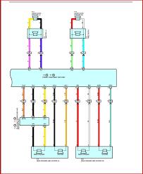amplifier wiring diagram u2013 readingrat net