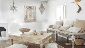 chambre maison du monde chambre maison du monde 2017 et tapis chambre fille maison du monde